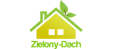 http://e-zielonydach.pl/pl/